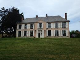 Location Maison 5 pièces Donville les Bains