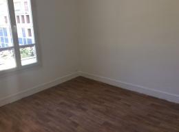 Achat Appartement 2 pièces Clichy