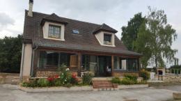 Location Maison 5 pièces La Neuville en Hez