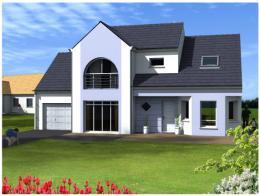 Achat Maison+Terrain 6 pièces Mittainville