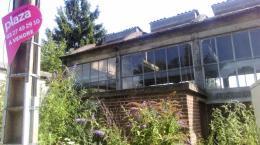 Achat Immeuble Quievrechain