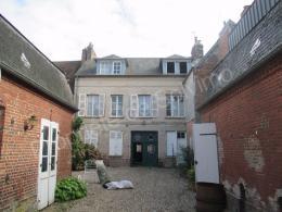 Achat Maison 9 pièces Gournay en Bray