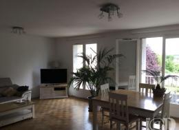 Achat Appartement 3 pièces Champagne sur Oise