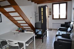 Appartement Chateau Thierry &bull; <span class='offer-area-number'>40</span> m² environ &bull; <span class='offer-rooms-number'>3</span> pièces