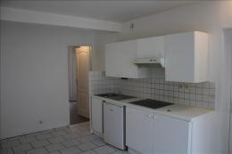 Location Appartement 2 pièces Maintenon
