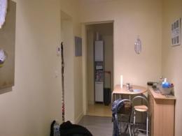 Achat Appartement 2 pièces Bazas
