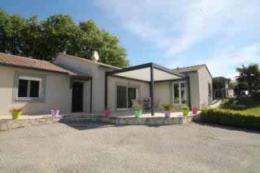 Achat Maison Bonlieu sur Roubion