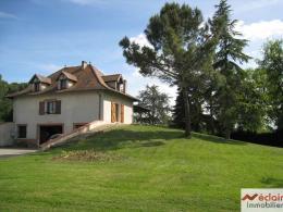 Achat Maison 5 pièces Monclar de Quercy