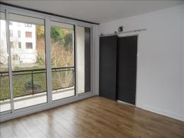 Location Appartement 3 pièces Marly le Roi