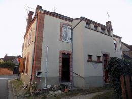 Maison Cerdon &bull; <span class='offer-area-number'>94</span> m² environ &bull; <span class='offer-rooms-number'>4</span> pièces