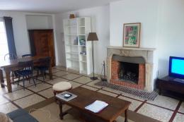 Location Appartement 2 pièces St Lambert des Bois