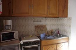 Achat Appartement 2 pièces Molines en Queyras