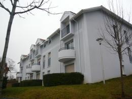 Location Appartement 3 pièces Coulounieix Chamiers