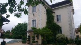 Achat Maison 7 pièces Seloncourt
