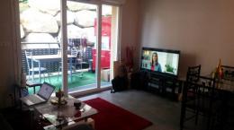 Location Appartement 3 pièces Castanet Tolosan