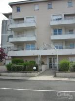 Location Appartement 2 pièces St Jean de Braye