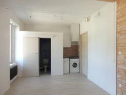 Achat Appartement Paladru