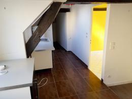 Achat Appartement 2 pièces Meaux