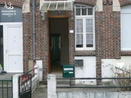 Achat Maison 3 pièces Nogent le Rotrou
