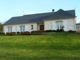 Achat Maison 6 pièces Montsoreau