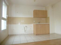 Appartement Tours &bull; <span class='offer-area-number'>64</span> m² environ &bull; <span class='offer-rooms-number'>3</span> pièces