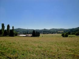 Achat Terrain Castelnau Magnoac