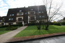 Achat Appartement 3 pièces Beaune