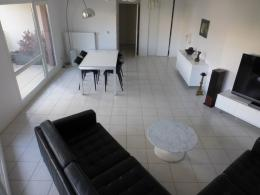 Achat Appartement 4 pièces Ste Colombe