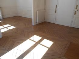 Location Appartement 4 pièces Paris 05