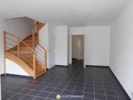 Achat Appartement 3 pièces Groslay