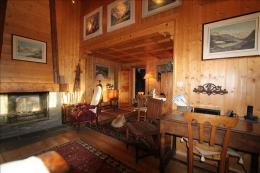 Location Appartement 3 pièces Chamonix Mont Blanc