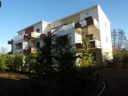 Location Appartement 4 pièces Montataire