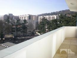 Location Appartement 4 pièces St Etienne