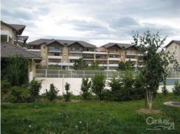 Location Appartement 2 pièces Vetraz Monthoux
