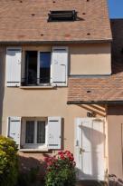 Achat Appartement 3 pièces Perigny sur Yerres