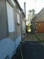 Achat Maison 4 pièces St Vaast en Cambresis