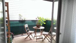 Achat Appartement 3 pièces Dammartin en Goele