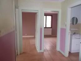 Achat Appartement 3 pièces Corcieux