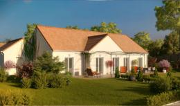 Achat Maison Pars les Romilly