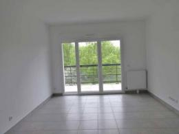 Achat Appartement 3 pièces Gisors