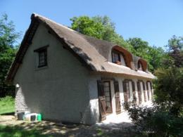 Achat Maison 6 pièces Mesnil sur L Estree