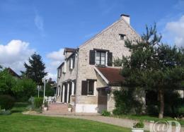 Achat Maison 5 pièces Villemarechal