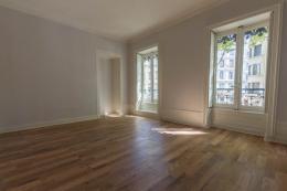 Location Appartement 4 pièces Lyon 03