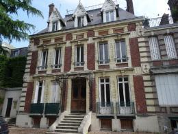Achat studio Rouen