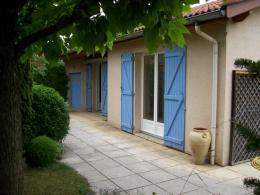 Location Maison 5 pièces Montrond les Bains