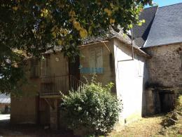 Achat Maison 3 pièces Terrasson Lavilledieu