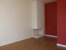 Location Appartement 3 pièces St Omer