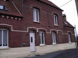 Achat Maison 5 pièces Bucquoy