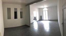 Location Appartement 3 pièces Aigues Vives