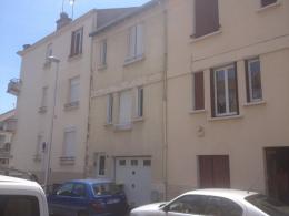 Location Maison 3 pièces Vichy